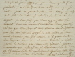 Des tracas pour le jeune officier Théodore de Lameth.. Théodore Lameth (de) (1756-1854) Officier, il prend part à la guerre d'indépendance américaine ...
