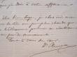 Le géographe d'Avezac livre son étude sur Ferdinand Colomb.. Pascal Avezac de Castera-Macaya (d') (1800-1875) Géographe et historien de la géographie, ...