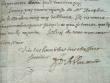 L'historiographe Frémont d'Ablancourt en exil.. Jean Ablancourt (Jacobé de Frémont d') (1621-1696) Diplomate, littérateur, géographe et ...