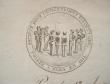 La Société pour l'Instruction Elémentaire reçoit une édition des Fables.. Jean Denis Marie Cochin (1789-1841) Philanthrope et jurisconsulte.Louis ...