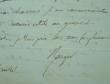 Berryer vient au secours du général Dermoncourt.. Pierre Antoine Berryer (1790-1868) L'un des avocats les plus célèbres du XIXe siècle, fidèle ...