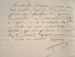 Lanjuinais retrouve son ancien condisciple de la Convention, Defermon.. Jean-Denis Lanjuinais (1753-1827) Magistrat et homme politique, député aux ...