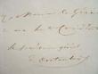 Eugène Cortambert. Richesse minérale de l'Algérie. 1859.. Eugène Cortambert (1805-1881) Secrétaire général de la Société de Géographie, bibliothécaire ...