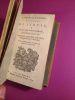 De servis, et eorum apud veteres ministeriis, commentarius ; [suivi de] Titi Popmae : De operis servorum.. PIGNORIA, Lorenzo