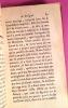 Lettres nouvelles ou nouvellement recouvrées de la Marquise de Sévigné, et de la Marquise de Simiane, sa petite fille. Pour servir de suite aux ...