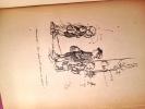 Des gosses et des Bonhommes, cent dessins et deux lettres anonymes en guise de préface ; Encore des Gosses et des Bonhommes, cent dessins et ...