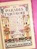 Le paradis tricolore. HANSI (Jean-Jacques WALTZ, dit)