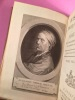 Histoire philosophique et politique des établissements et du commerce des Européens dans les deux Indes [10 volumes + Atlas + 1 volume (Analyse de ...