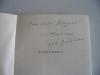 DIVERTISSEMENTS  ( envoi autographe ). JOUHANDEAU Marcel