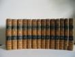 HISTOIRE NATURELLE DES POISSONS PAR LE CITOYEN LACEPEDE. LACEPEDE ( Bernard Germain Etienne de LA VILLE-SUR-ILLON, comte de ) 1756 - 1825 ( BUFFON ...