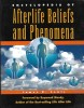 Encyclopedia of afterlife beliefs and phenomena, foreword by Raymond Moody. Lewis R. James