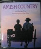 Amish Country. Hoover Seitz Ruth