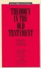 Theodicy in the Old Testament edited with an Introduction by James L. Crenshaw. Collective works, direction James L. Crenshaw