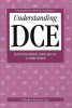 Osf Distributed Computing Environment Understanding DCE. Rosenburry Ward - Kenney David - Fisher Gerry