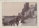 Photographic views of Hastings, St Leonards and neighbourhood. Anonymous