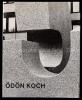 Oedön Koch.. Joray, Marcel et al.:
