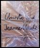 Christo and Jeanne-Claude. Enthüllen durch Verbergen..
