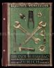 Brütsch Rüegger & Co. Spezial-Stahl- & Werkzeuggeschäft. Katalog Nr. 6, mit Nachtrag über Qualtitäts-Werkzeuge und Werkzeug-Maschinen..