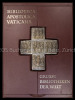 Schätze aus der Biblioteca Apostolica Vaticana. Biblica..