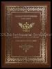Schätze der russischen Nationalbibliothek. 1000 Jahre Buchmalerei..