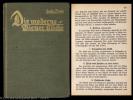 Die moderne Wiener Küche. Praktisches Kochbuch.. Fiala, Luise: