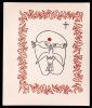 Robert Müller l'oeuvre imprimé – Des débuts à 1996. Avec deux textes de Richard Hösli Dieter Koepplin.. Müller. – Mason, Rainer Michael: