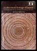 Architectural Heritage of Gujarat. Interpretation – Appreciation – Values.. Desai, Miki u. Desai, Madhavi: