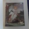 Les anciennes gravures anglaises en couleurs 1909 le Studio. Malcolm C Salaman