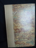 Guide de l'amateur de livres à vignettes (et à figures) du XVIIIème siècle. Cohen Henry