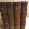 Histoire de France/ nouvelle edition continuée par Th. Burette   jusqu'en 1830 et jusqu'a nos jours par Charles Robin / gravures d'aprés les dessins ...