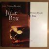 Juke Box. Blondel Jean-Philippe