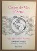 Contes des vies d'antan - vies antérieures du bouddha. Kan Inayat khan
