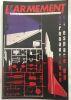Aéronautique et espace 1989. Collectif D'auteurs