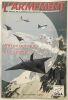 Aéronautique et espace. Collectif D'auteurs