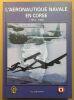 Aéronautique Navale en Corse (1914-1993). Thevenin