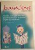 Journal'ease : Tous Les Mots Qu'il Vous Faut Pour Lire Aisément Un Journal Anglais Ou Américain. Andreyev J
