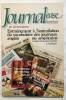 Journal-ease: Entrainement a L'assimilation du Vocabulaire des Journaux Anglais ou Americainas. Judith Andreyev