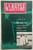 Mer Rouge 1937 / au pays des éléphants de mer. Collectif