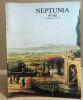 Revue neptunia n° 142 / des vaisseaux de 64 canons en general et de l'artesien en particulier. Collectif