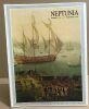 Revue neptunia n° 143 / l'artésien vaisseau de 64 canons 1762-1785. Collectif