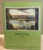 Revue neptunia n° 117 /les barques longues -le prince napoléon chasse le phoque -. Collectif