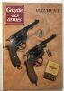 Gazette des armes album n° 1 ( soit les n° 219 n°220 n° 144 n° 147 ). Collectif D'auteurs