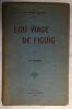Lou Viage De Figuig. Ruat P