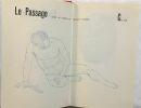 Le Passage. Charles Morgan Delarmain Germaine