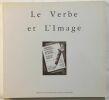 Le verbe et l' Image. Associations Artistes À La Bastille