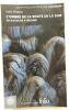 L' Ombre de la route de la soie. Colin Thubron