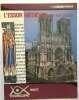 Essor Médiévial ( XIIe-XIIIe siècles ). Barrier Gabriel Delobbe Georges