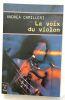 La Voix du violon. Camilleri Andréa