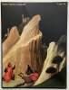 Simone Martini e Chompagni.