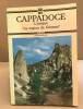 Cappadoce l'unique 'la region de göreme'. Ayyildiz Ugur